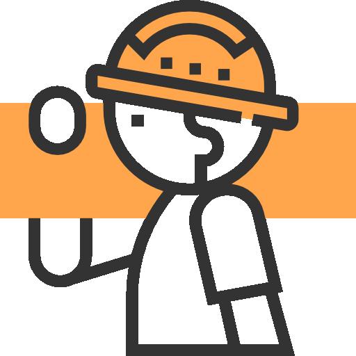 Tømrer og snekker tjenester