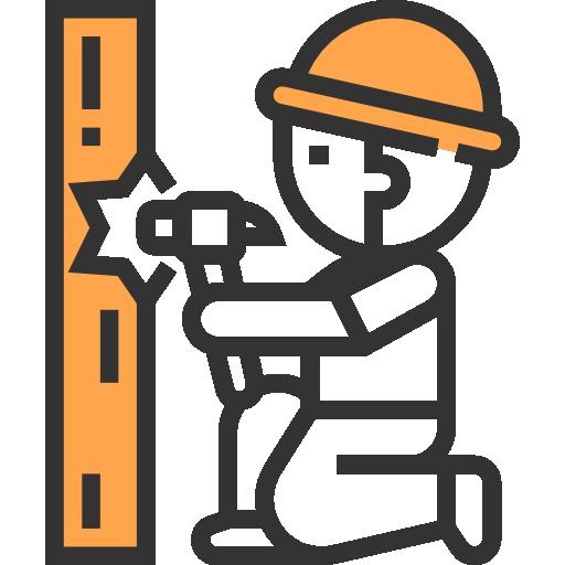Tilbygg og påbygg av hus